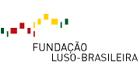 [Fundação Luso-Brasileira]